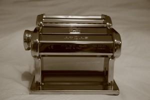 Marcato-Pasta-Maker