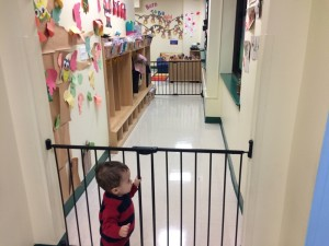 Baby_boy_o_at_nursery_school.jpg