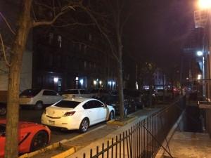 Night_scene_on_street.jpg