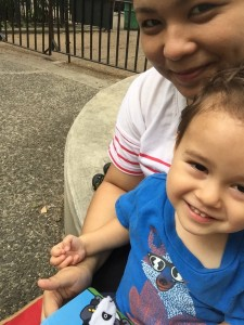 Little_Boy_O_at_playground_with_Nanny_T.jpg