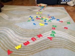 Spelling_on_carpet.jpg